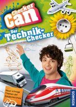 Checker Can: Der Technik-Checker