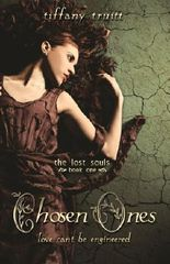 Chosen Ones (Lost Souls)