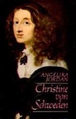 Christine von Schweden