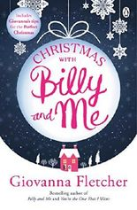 Christmas With Billy and Me: A short story