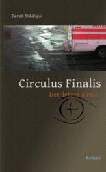 Circulus Finalis - Der letzte Kreis