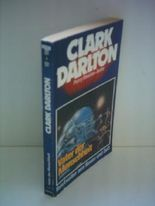 Clark Darlton : Vater der Menschheit