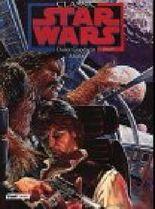 Classic Star Wars, Bd.9