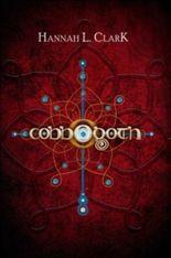 Cobbogoth