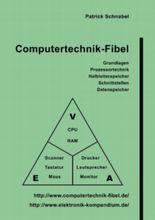 Computertechnik-Fibel