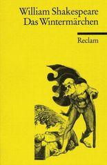 Conan der Renegat