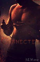 Connected: Broken #2