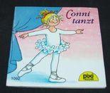 Conni tanzt Pixi Nr. 1092
