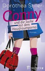 Conny und die Sache mit dem Hausfrauenporno