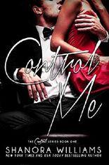 Control Me (Control Series Book 1)
