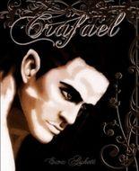 Crafael