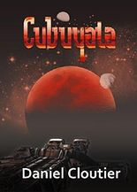 Cubuyata: (Science Fiction Thriller)