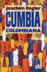 Cumbia Colombiana