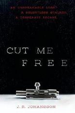 Cut Me Free