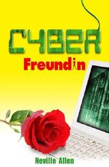 Cyber Freundin (German Edition)