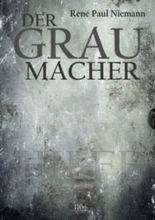 DER GRAUMACHER