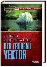 DER TRUDEAU VEKTOR Weltbild Edition Outbreak