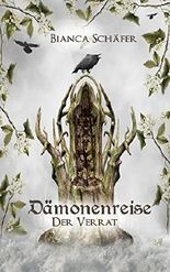 Dämonenreise - Der Verrat