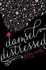 Damsel Distressed