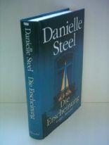 Danielle Steele: Die Erscheinung
