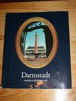 Darmstadt - rundum liebenswert