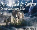 Das Alte Buch der Zauberer
