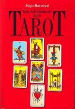 Das Arbeitsbuch zum Tarot.