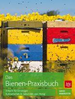 Das Bienen-Praxisbuch