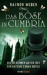 Das Böse in Cumbria