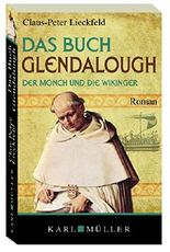 Das Buch Glendalogh