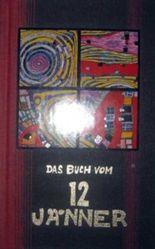 Das Buch vom 12 Jänner