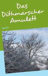 Das Dithmarscher Amulett