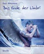 Das Ende der Limbri