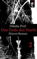 Das Ende der Nacht 2 - Horror