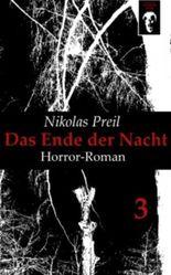 Das Ende der Nacht 3 - Horror