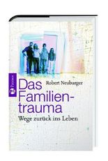 Das Familientrauma
