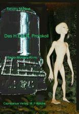 Das H.E.A.R. Protokoll