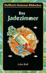 Das Jadezimmer