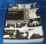 Das Kellerbuch