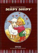 Das Kuschelige Schäfchen Sleepy Sheepy