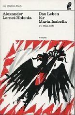 Das Leben für Maria Isabella