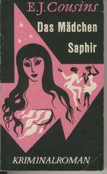 Das Mädchen Saphir