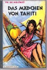 Das Mädchen von Tahiti