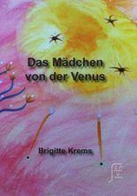 Das Mädchen von der Venus