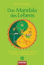 Das Mandala des Lebens