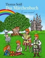 Das Märchenbuch: Es war einmal ...