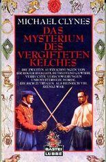 Das Mysterium des vergifteten Kelches
