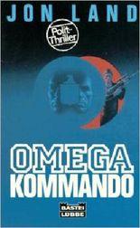 Das Omega-Kommando