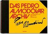 Das Pedro Almodovar Archiv. The Pedro Almodovar Archives