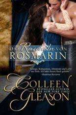 Das Rascheln von Rosmarin (Historische Romane)